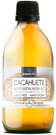 cacahuete-virgen-bio-500.jpg