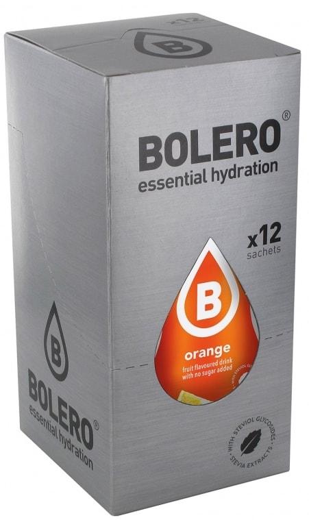 caja-de-12-sobres-sabor-naranja-sin-azucar-con-stevia-bebida-instantanea-bolero-sabor-naranja-equivalente-a-18-litros-de-bebida.jpg