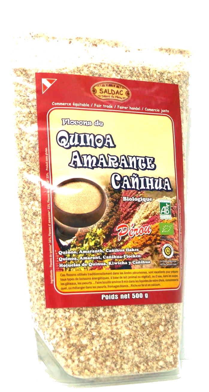 canihua_amaranto_quinoa_el_oro_de_los_andes.jpg