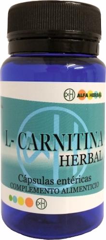 carnitina_alfa_herbal.jpg