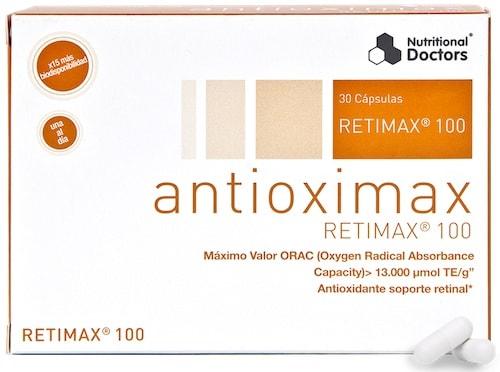 celavista_antioximax_retimax.jpg