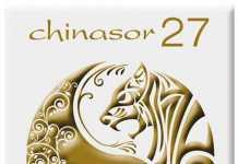 chinasor-27.jpg