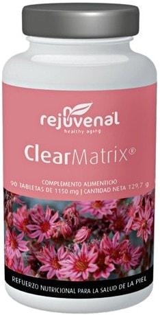 clearmatrix_rejuvenal.jpg
