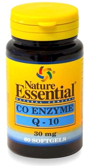 coenzima-q10-30-mg-nature-essential-60-perlas.jpg