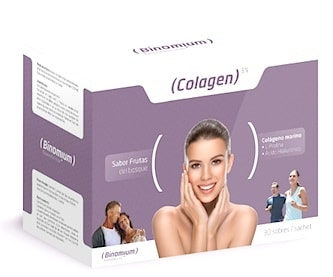 colagen_binomium_therascience_1.jpg