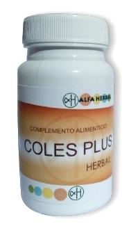 coles-plus-30.jpg