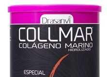 collmar_cabello_colageno_marino_hidrolizado_275g