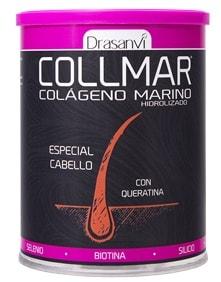 collmar_cabello_colageno_marino_hidrolizado_275g.jpg