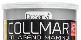 collmar_colageno_marino_con_magnesio_limon