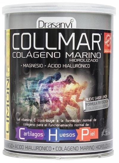 collmar_colageno_marino_con_magnesio_limon.jpg