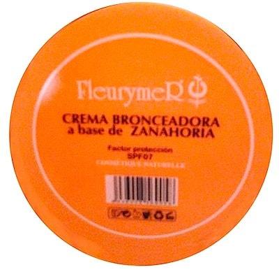 crema-bronceadora-fleurymer-a-base-de-zanahoria-spf-07-100ml_9765565847.jpg