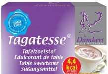 damhert_tagatesse_500g.jpg