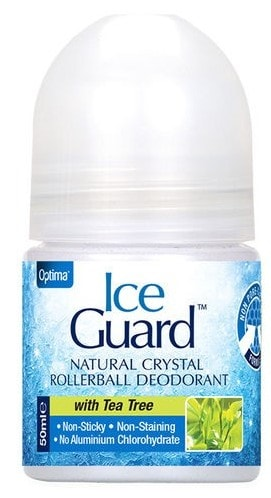 desodorante-roll-on-ice-guard-arbol-del-te.jpg