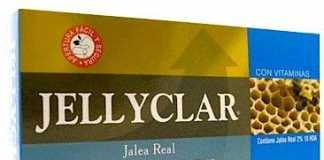 dieticlar_jalea_real_top_complex.jpg