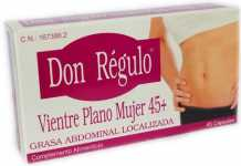 don_regulo_vientre_plano_mujer_45.jpg