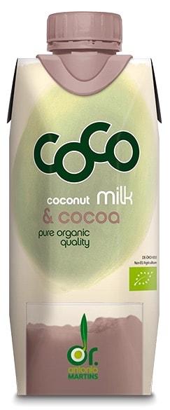 dr_antonio_martins_leche_de_coco_con_cacao.jpg