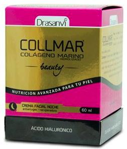 drasanvi_collmar_beauty_crema.jpg