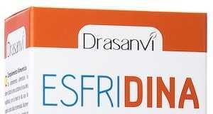 drasanvi_esfridina