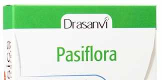 drasanvi_nutrabasics_pasiflora_1