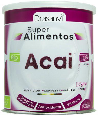 drasanvi_superalimentos_acai.jpg