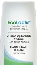 ecolactis_crema_manos.png