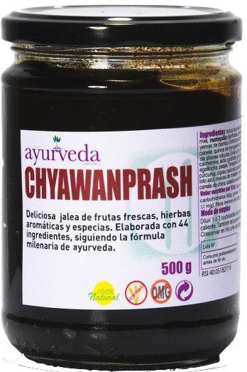 econostrum_chyawanprash.jpg