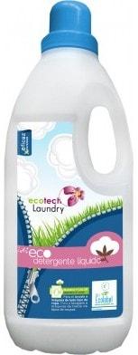 ecotech_detergente_liquido_para_lavadora_2_litros.jpg