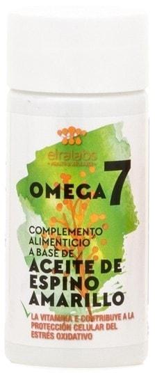 eiralabs-omega7-aceite-de-espino-amarillo.jpg