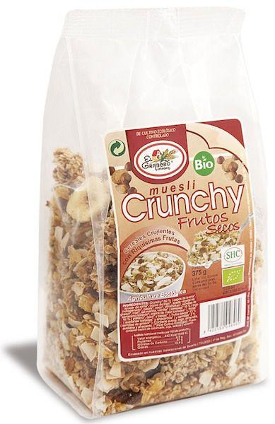 el_granero_crunchy_frutos_secos_bio_375_g.jpg
