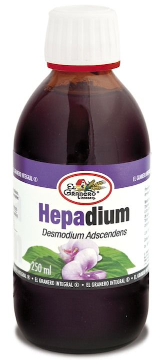el_granero_hepadium_250ml.jpg