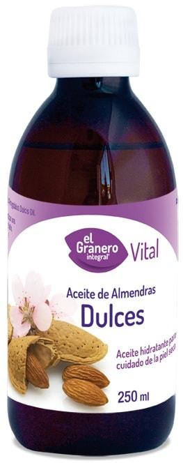 el_granero_integral_aceite_de_almendras_dulces_250.jpg