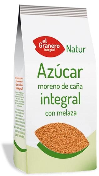 el_granero_integral_azucar_de_cana_integral_con_melaza.jpg