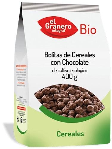 el_granero_integral_bolitas_de_cereales_chocolate_bio_400g.jpg