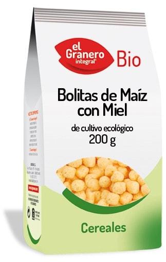 el_granero_integral_bolitas_de_maiz_con_miel_bio.jpg