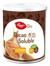 el_granero_integral_cacao_con_panela.jpg