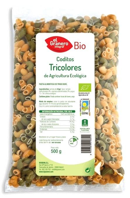 el_granero_integral_coditos_tricolores_bio.jpg