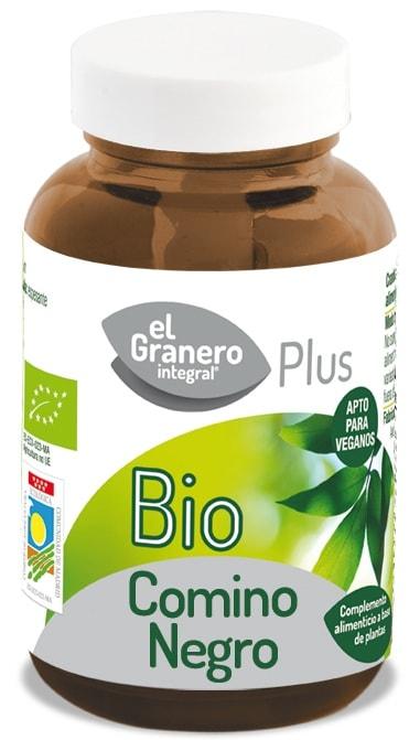 el_granero_integral_comino_negro_bio_730mg_60_perlas.jpg