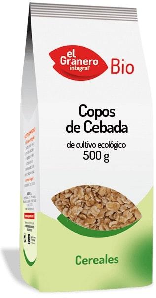 el_granero_integral_copos_cebada_bio.jpg