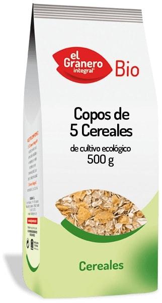 el_granero_integral_copos_de_5_cereales_integrales_bio_500g.jpg