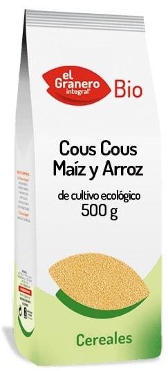el_granero_integral_cous_cous_de_maiz_y_arroz_bio.jpg