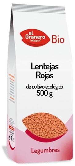 el_granero_integral_lentejas_rojas_bio.jpg