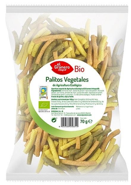 el_granero_integral_palitos_vegetales.jpg