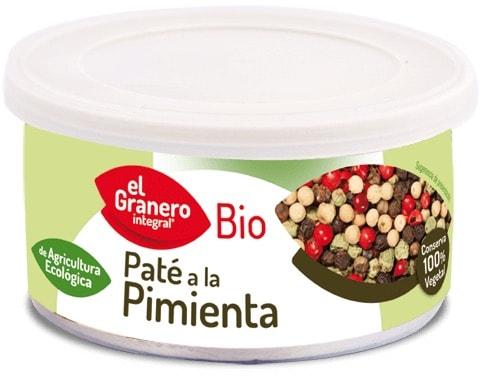 el_granero_integral_pate_con_pimienta_bio.jpg