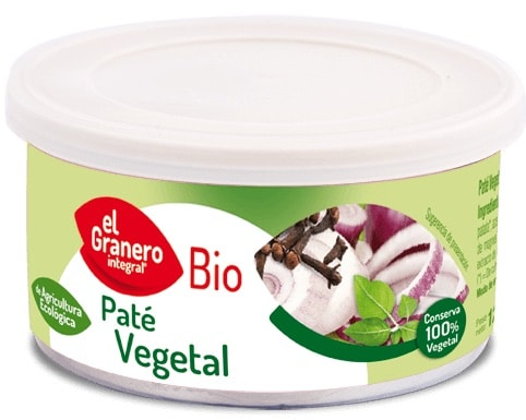 el_granero_integral_pate_mediterraneo_bio.jpg