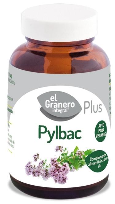 el_granero_integral_pylbac.jpg