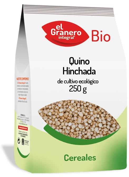 el_granero_integral_quinoa_hinchada_bio.jpg