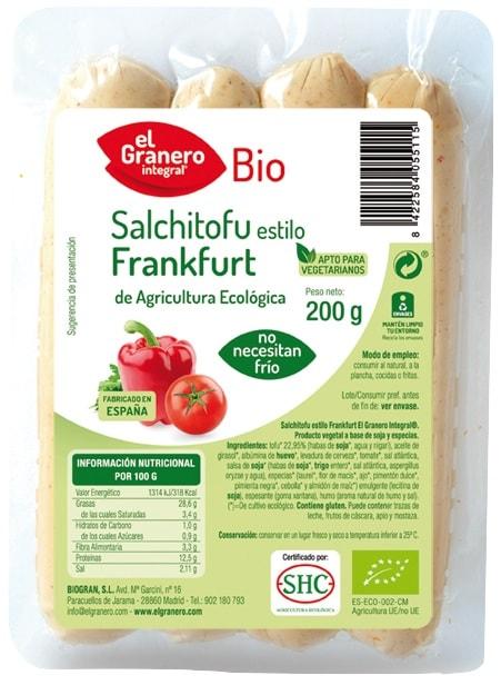 el_granero_integral_salchitofu_salchichas_de_tofu_estilo_frankfurt_bio_200g.jpg