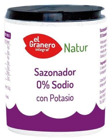 el_granero_integral_sazonador_sin_sodio_con_potasio.jpg