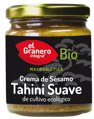 el_granero_integral_tahini_suave_bio.jpg