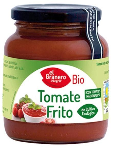 el_granero_integral_tomate_frito_casero_bio_300g.jpg